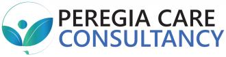 Peregia Care Consulting Limited